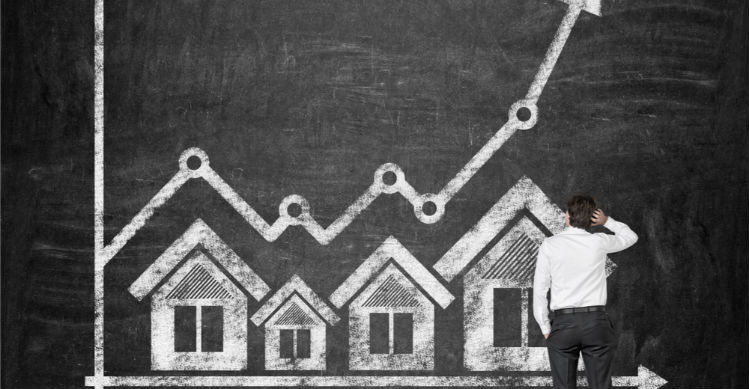 Self-Directed Roth IRA for Real Estate