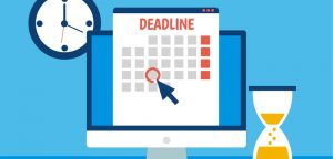 Solo 401(k) Contribution Deadline by IRA Financial Group
