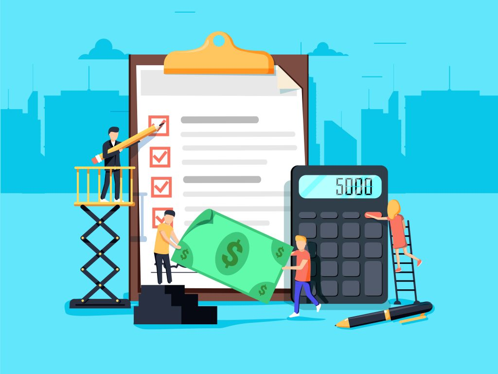 Solo 401(k) Plan Distribution Rules