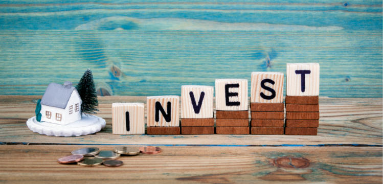 Solo 401(k) Investments