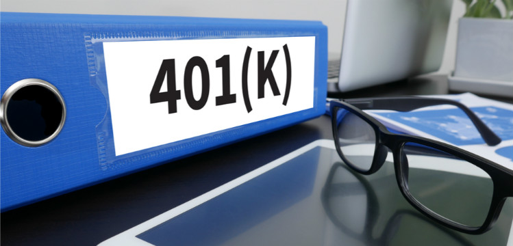 Solo 401(k) Plan Documents