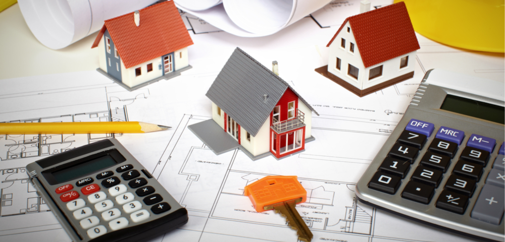 The UBTI Rules and House Flipping Transactions