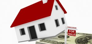Self Directed IRA LLC Real Estate Tips by IRA Financial Group
