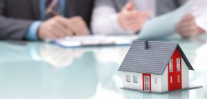 Self-Directed IRA LLC to Purchase Real Estate. Contact the best IRA specialists.