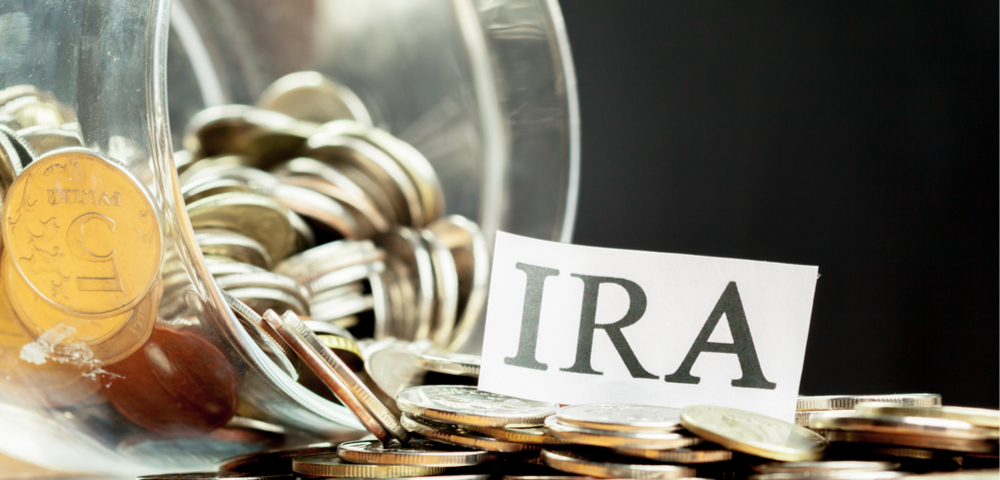 Self-Directed IRA LLC Services