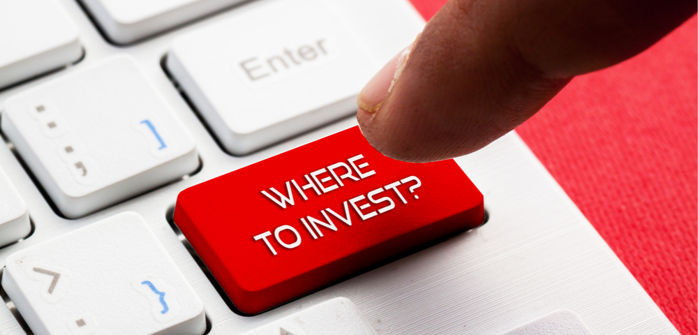 Why Choose A Solo 401k Plan Vs A Simple Ira