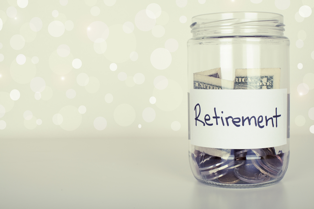 what is a Solo 401(k)