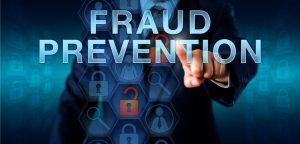 Protect Your Retirement Funds Against Fraud