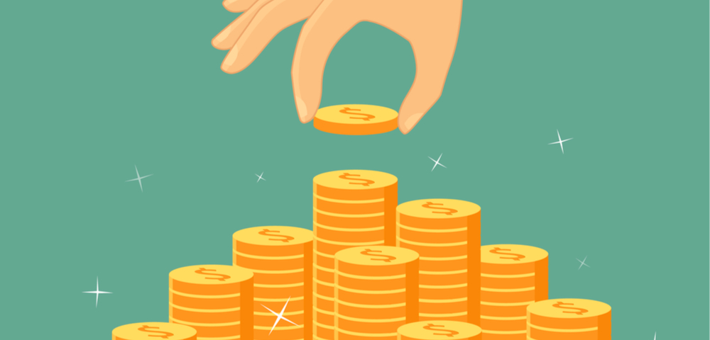 Investing in Coins with a Self-Directed IRA LLC