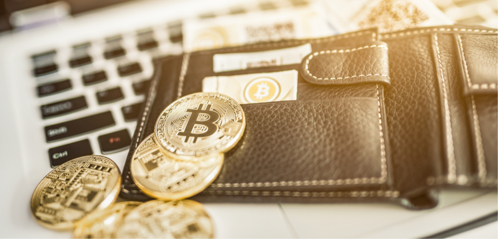 The Best Way to Hold Cryptocurrencies with a Self-Directed IRA