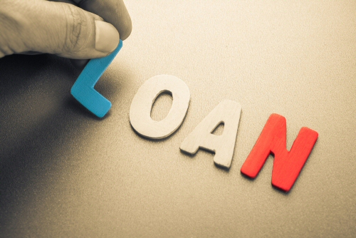 Rise in Household Borrowing Triggering Strong Demand for Solo 401k Loan Feature