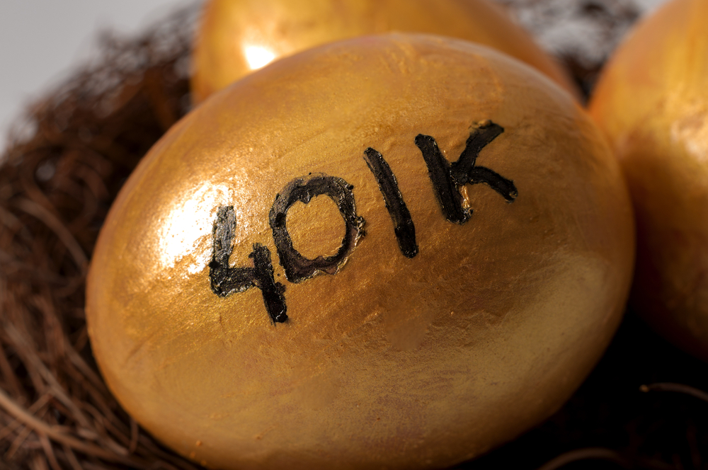 401(k) Plan contribution rules and ROBS. Let the best IRA specialists help you start your business.