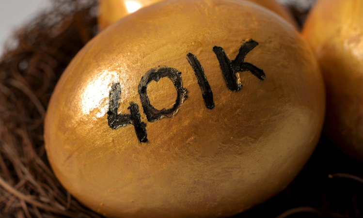 401(k) Plan Contribution Rules
