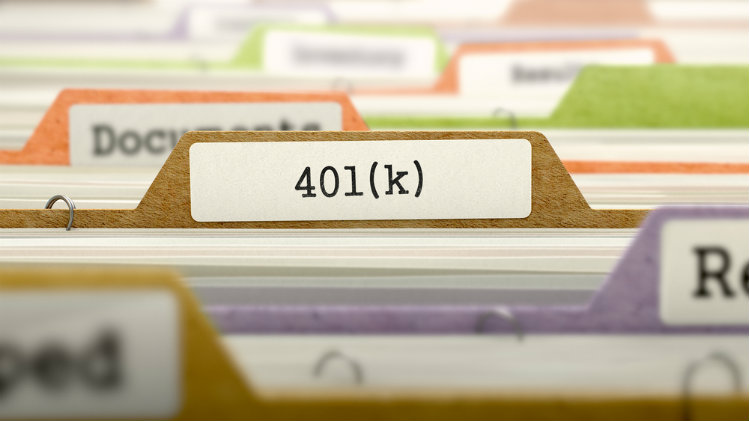 solo 401(k) contributions after 70 1/2