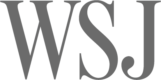 wallstreet journal logo