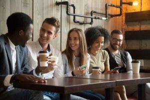Forbes Council Articles Three Keys to Help Millenials Retire Wealthy