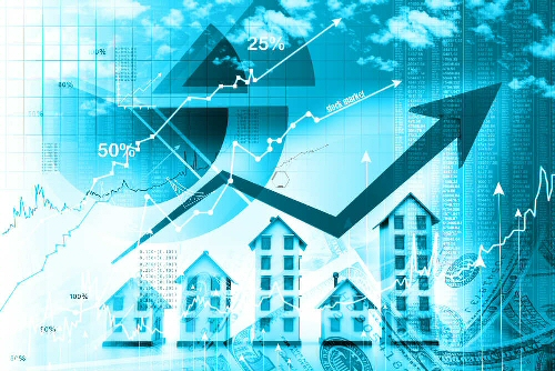 Solo 401(k) - The Secret Weapon For Savvy Real Estate Investors