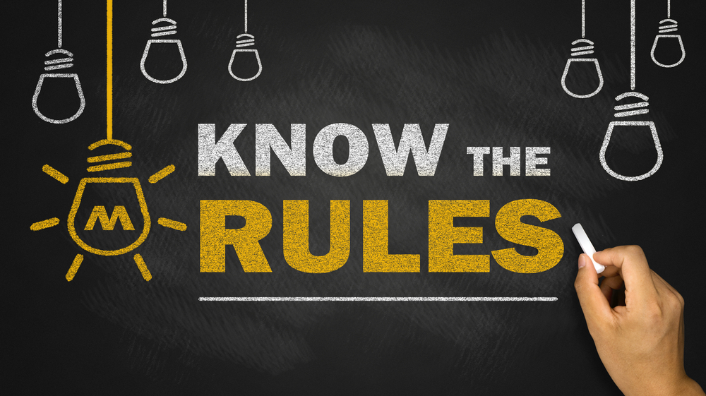 solo 401(k) rules by IRA Financial Group