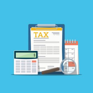 can a solo 401(k) lower self-emplotment tax