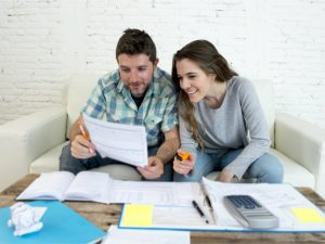 Using a Solo 401(k) Loan to Pay Your Taxes