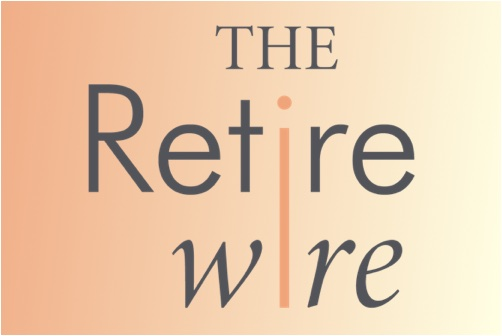 self-directed retirement Newsletter