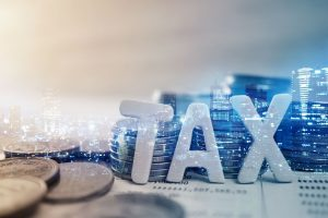 Tax-Deferred vs. Tax-Free: What is the Difference?