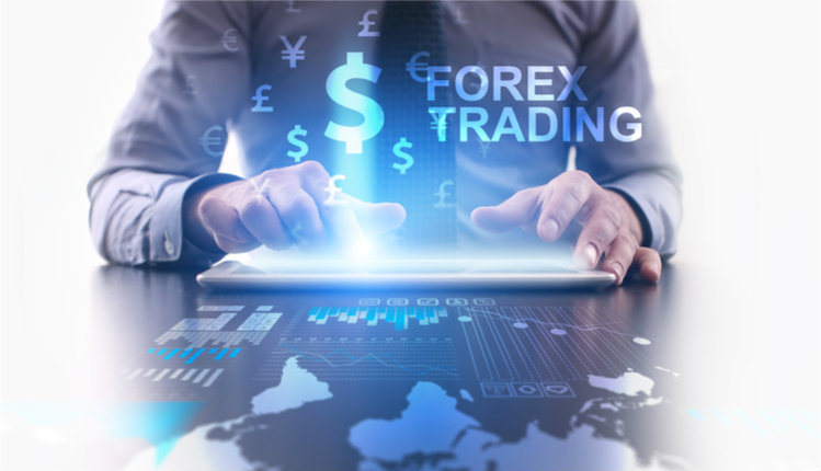 forex trading solo 401(k)