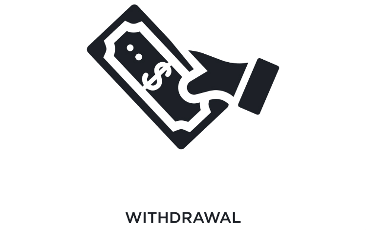 hardship 401(k) withdrawal