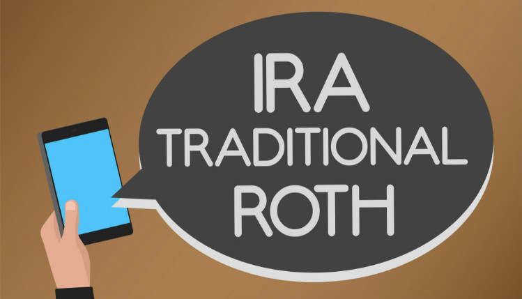 traditional vs Roth 401(k)