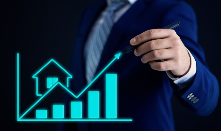 solo 401(k) to buy real estate