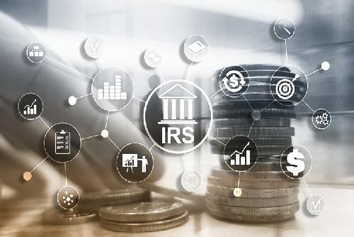 Stay IRS Compliant with the ROBS Solution