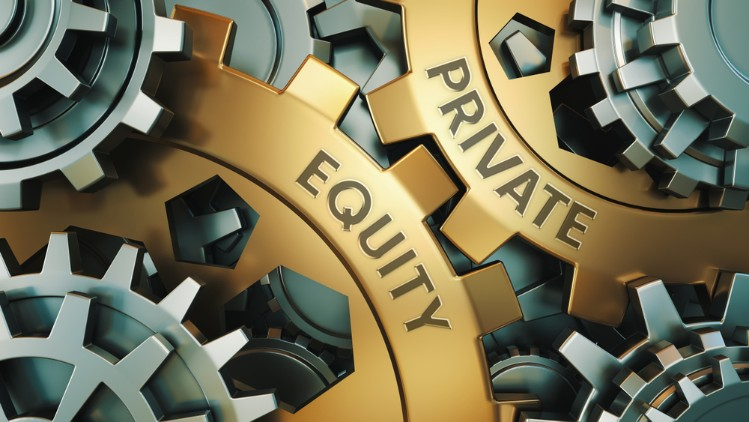 private equity investments self-directed ira