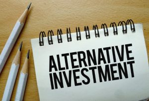 investing in alternative assets