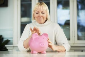investments to make during retirement
