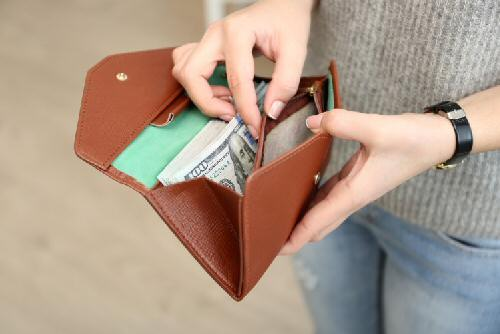 Simple Planning to Help You Save Money