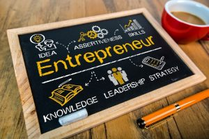 ways to make your business succeed