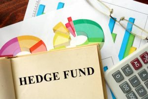 Three Things To Consider Before Using An IRA To Invest In A Hedge Fund