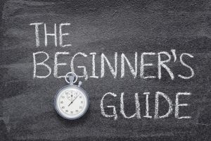 beginner's guide to alternative investments