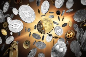 cryptocurrency investments in 2020