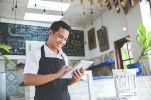 How You Can Use Retirement Funds To Start A Business