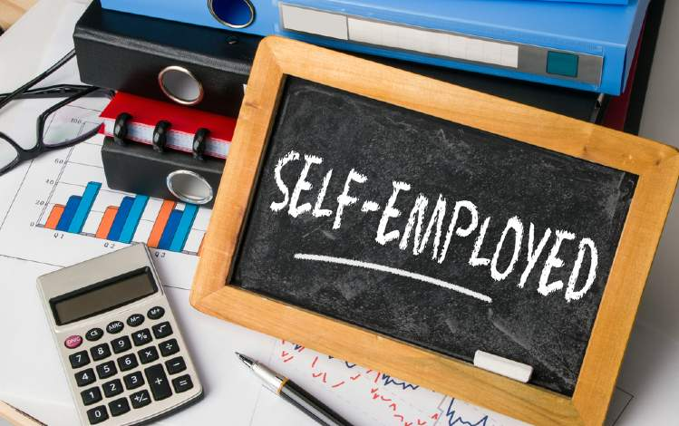 Solo 401(k) and SEP IRA