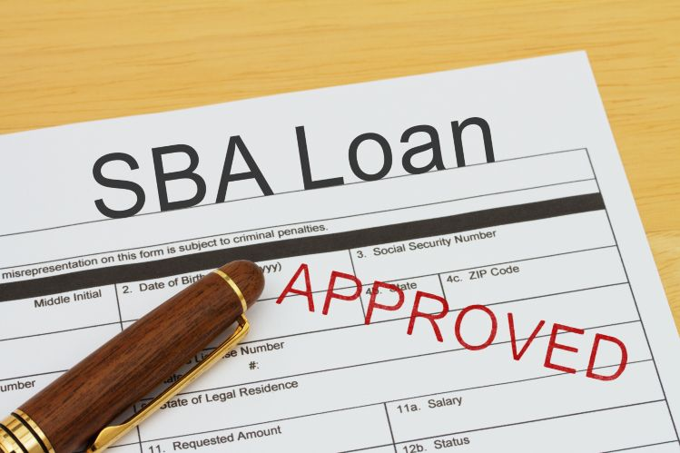 SBA Guidance on PPP Loans