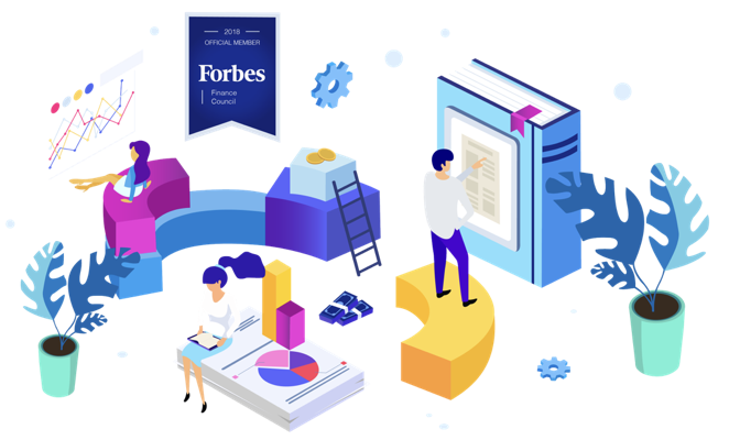 Forbes Council Articles