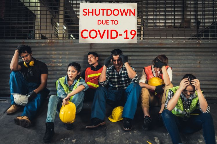 Unemployment-and-COVID-19