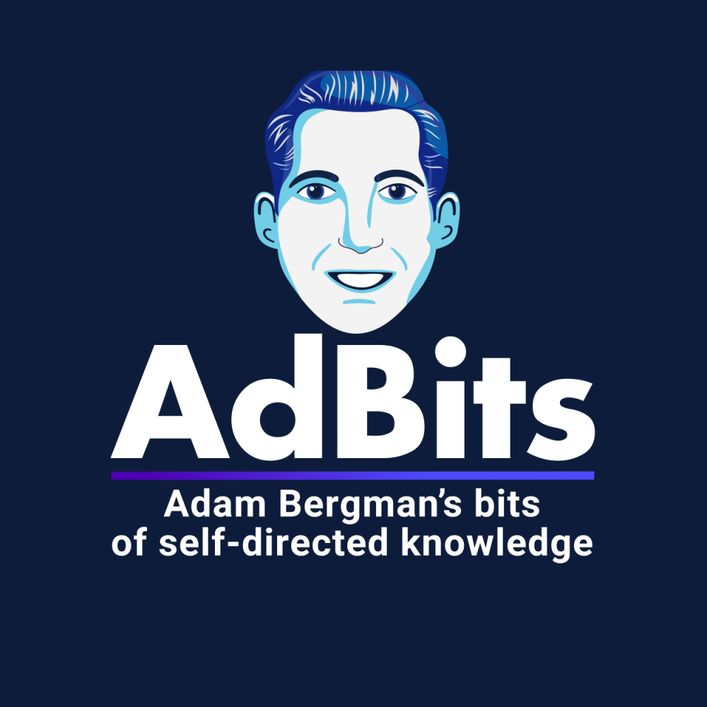 AdBits Podcast