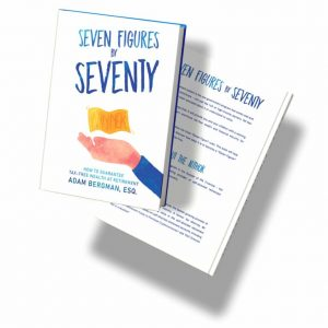 Seven Figures by Seventy (2020)