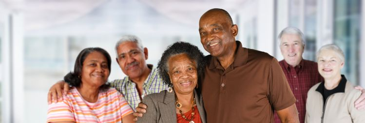 Retirement-And-the-Race-Gap