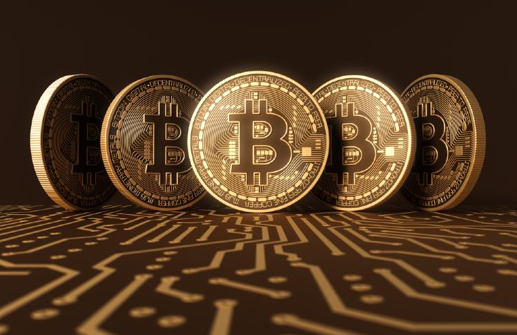 Buying Bitcoin with a Self-Directed IRA or Solo 401(k)