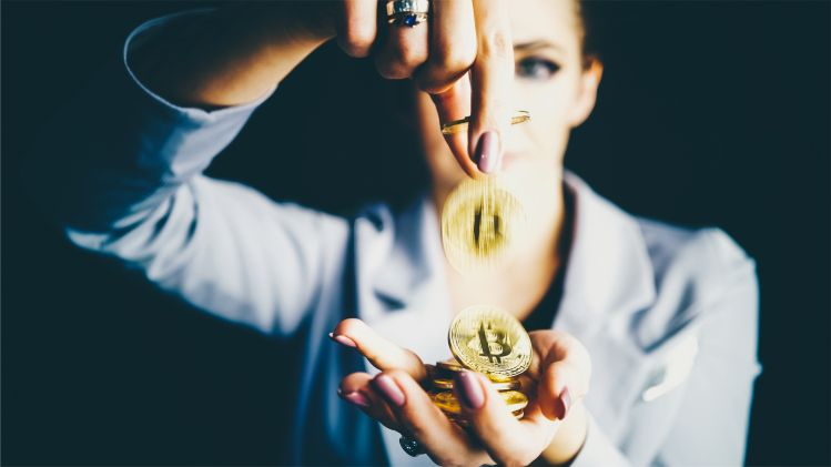 Cryptocurrency-And-Risk