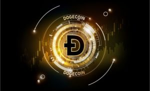 Buying Dogecoin